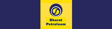 http://www.redcarpetevents.in/assets/img/brands/Red carpet events clients logo Bharat Petroleum.jpg