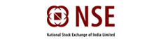 Red carpet events clients logo NSE.jpg