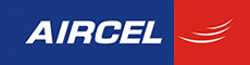 Red carpet events clients logo aircel.png
