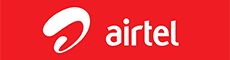 http://www.redcarpetevents.in/assets/img/brands/Red carpet events clients logo airtel.png