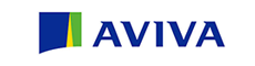 Red carpet events clients logo aviva life insurance.png