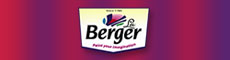 http://www.redcarpetevents.in/assets/img/brands/Red carpet events clients logo berger paints.jpg
