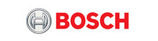Red carpet events clients logo bosch.jpg