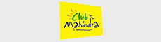 http://www.redcarpetevents.in/assets/img/brands/Red carpet events clients logo club mahindra holidays.jpg
