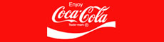 http://www.redcarpetevents.in/assets/img/brands/Red carpet events clients logo coco cola.jpg