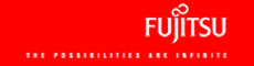 http://www.redcarpetevents.in/assets/img/brands/Red carpet events clients logo fujitsu.jpg