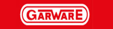 http://www.redcarpetevents.in/assets/img/brands/Red carpet events clients logo garware.jpg