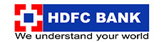http://www.redcarpetevents.in/assets/img/brands/Red carpet events clients logo hdfc bank.jpg