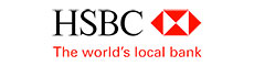 Red carpet events clients logo hsbc bank.jpg