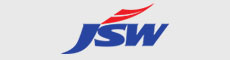 Red carpet events clients logo jsw).jpg