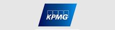 http://www.redcarpetevents.in/assets/img/brands/Red carpet events clients logo kpmg.jpg