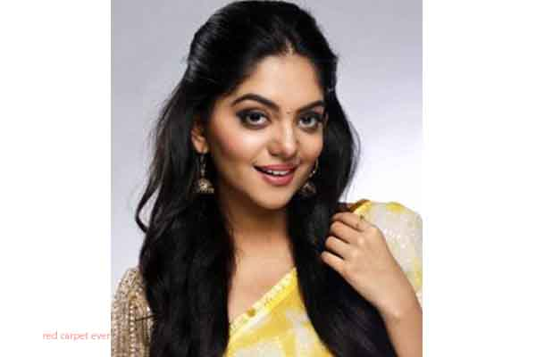 Ahaana Krishna   Advertisements celebrityCat