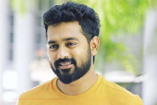 Asif Ali   Inauguration celebrityCat