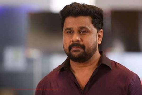 Dileep Malayalam Movie Actors by Red Carpet Events