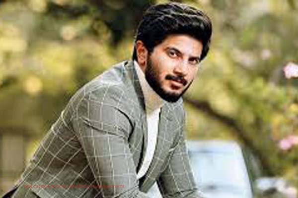 Dulquer Salman   Advertisements celebrityCat