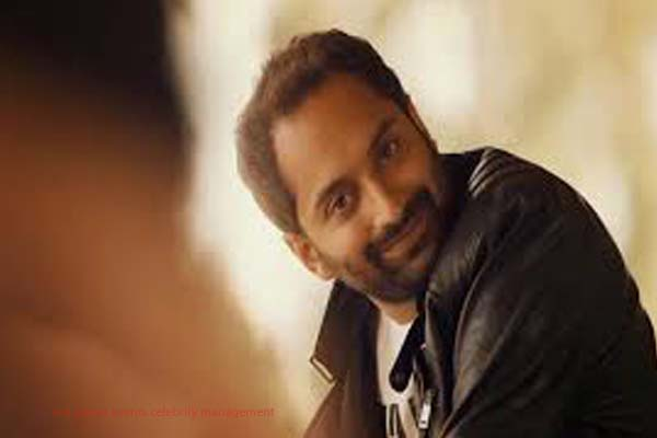 Fahad Fazil   Advertisements celebrityCat
