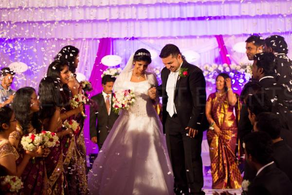 Wedding by Red Carpet Events Kochi Kerala