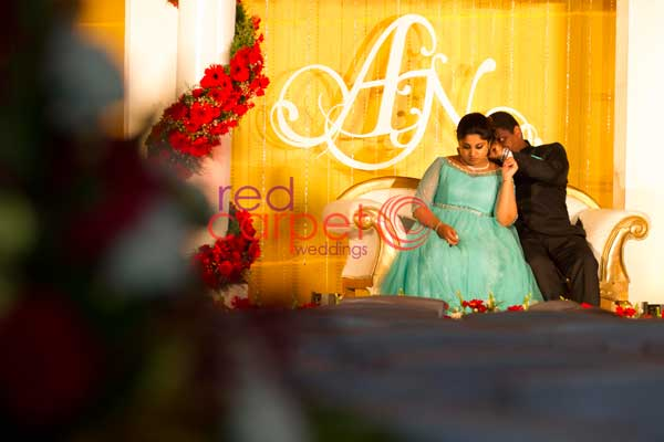 Betrothal by Red Carpet Events