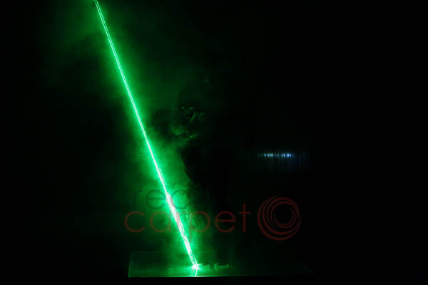 LASER act -Artist Management by Red Carpet Events at Prem mahal marriage hall Karur Coimbatore India Corporate Events Gallery