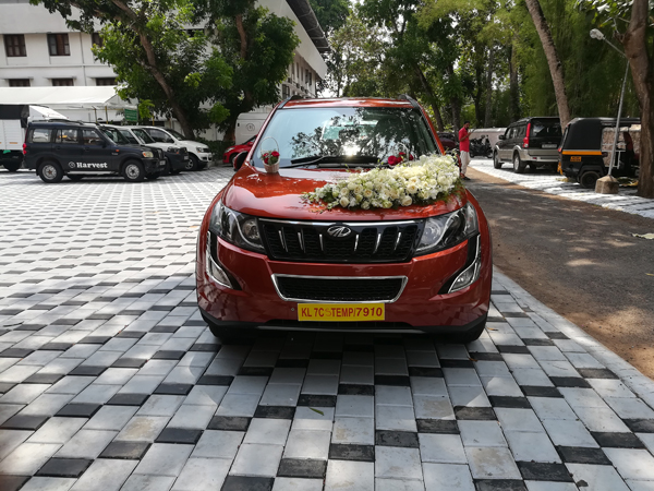 Christian_wedding_parumala_Church_wedding_planner_thiruvalla_kerala_Car_Decor.jpg