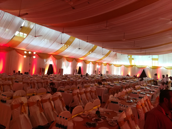 Christian_wedding_parumala_Church_wedding_planner_thiruvalla_kerala_Grape_arch_entrance_decor_stage_decor_curtain_work_dome_Decor.jpg