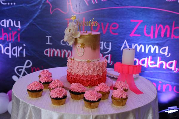Customized_cake_Birthday_party.JPG