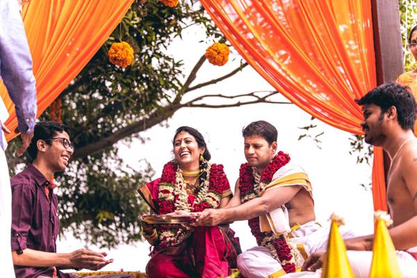 Destination_Wedding_Aleppey_punnamada_Resort_Event_wedding_planner_Mehandi_kerala_brahmin_nair_Wedding_candid_photography_Kerala.jpg