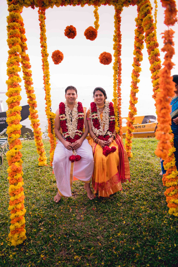 Destination_Wedding_Aleppey_punnamada_Resort_Event_wedding_planner_Mehandi_kerala_brahmin_nair_Wedding_candid_photography_Theme_wedding.jpg