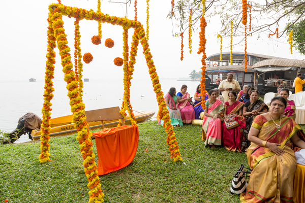 Destination_Wedding_Aleppey_punnamada_Resort_Event_wedding_planner_Mehandi_kerala_brahmin_nair_Wedding_flower_decor_marigold.jpg