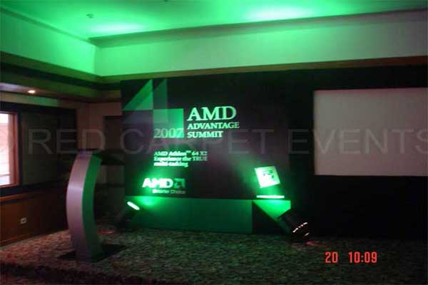 dealer meet -MICE by Red Carpet Events at hotel grand Kochi Kerala India Corporate Events Gallery