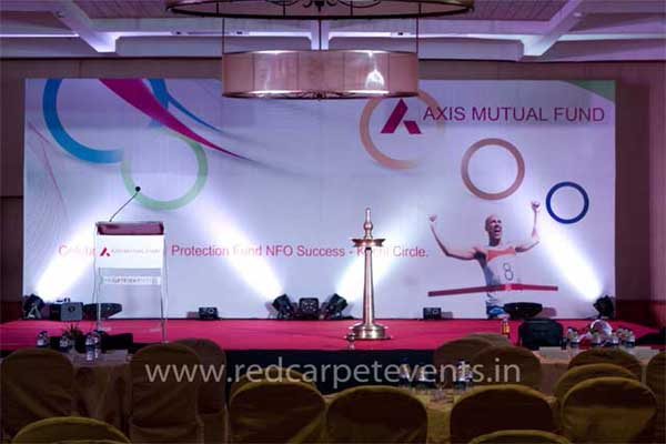 employee meet -MICE by Red Carpet Events at Hotel Taj Gateway Kochi Kerala India Corporate Events Gallery