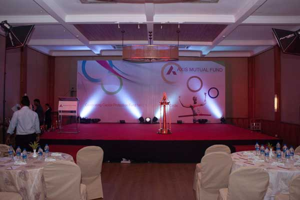 employee recognition night -MICE by Red Carpet Events at Taj Gateway Kochi Kerala India Corporate Events Gallery