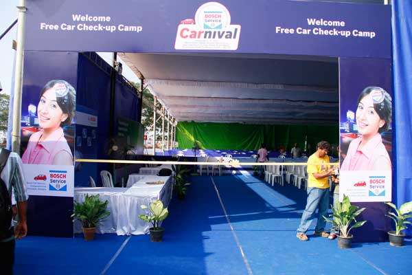 consumer exhibition -MICE by Red Carpet Events at parade ground thiruvananthapuram kerala India Corporate Events Gallery