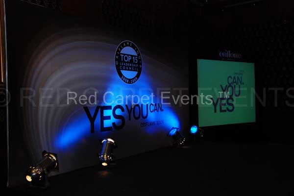 Leader ship Meet -MICE by Red Carpet Events at Hotel zuri Kumarakom Kerala India Corporate Events Gallery