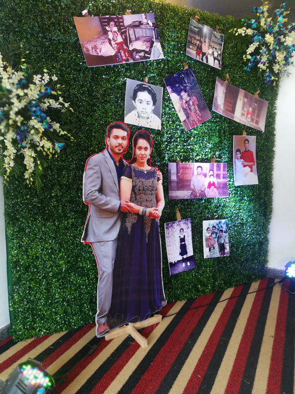 Photobooth_Cutout_hindu_wedding_mavelikkara_kollam_wedding_planner_kerala.jpg
