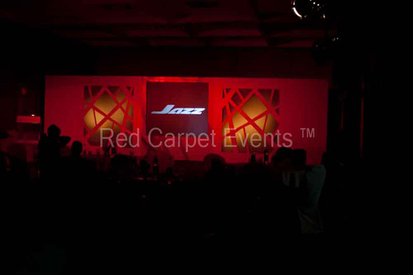 honda jazz car launch -Launch & Inaugurations by Red Carpet Events at Taj Gateway Kochi Kerala India Corporate Events Gallery