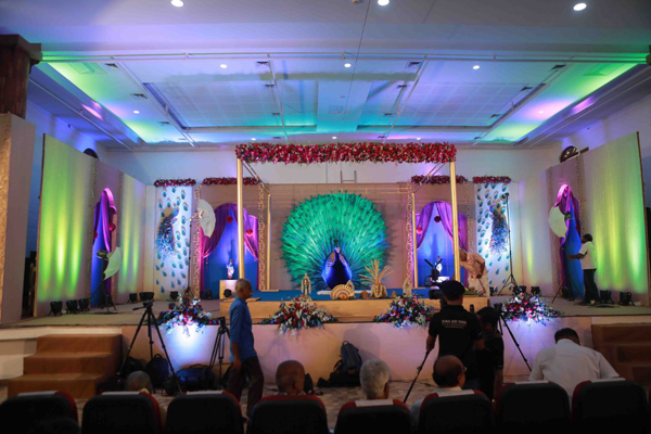Theme_wedding_Peacock_theme_hindu_Orchid_Floral_decor_wedding_mavelikkara_kollam_wedding_planner_kerala.jpg