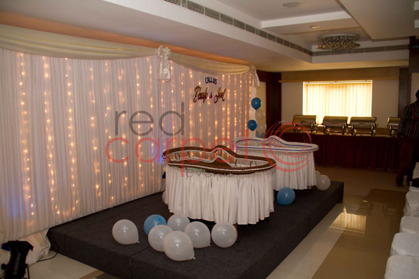baptism twins decor planner kerala india.jpg