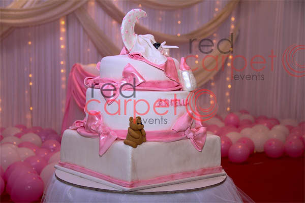 birthday novel design cake kottayam kochi kerala india .jpg