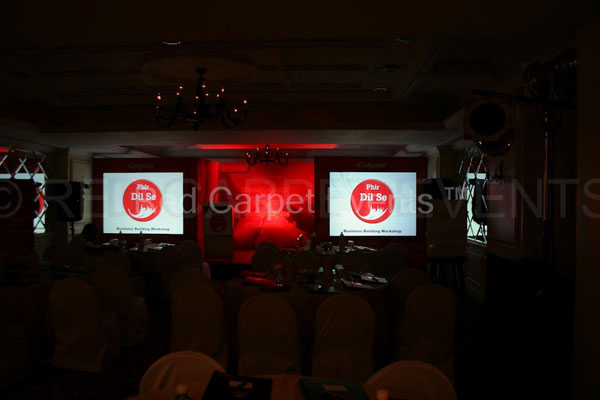 colgate tooth paste -Launch & Inaugurations by Red Carpet Events at Taj Malabar Kochi Kerala India Corporate Events Gallery