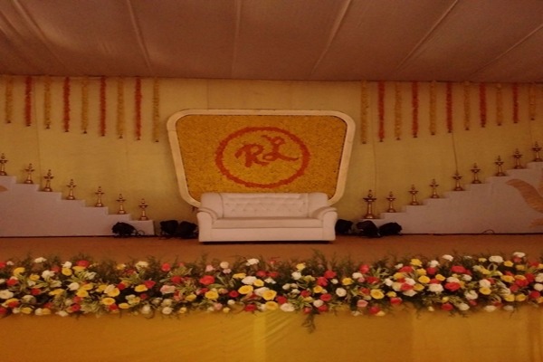 wedding decor planner ponkunnam mundakkayam idukki kerala india.jpg