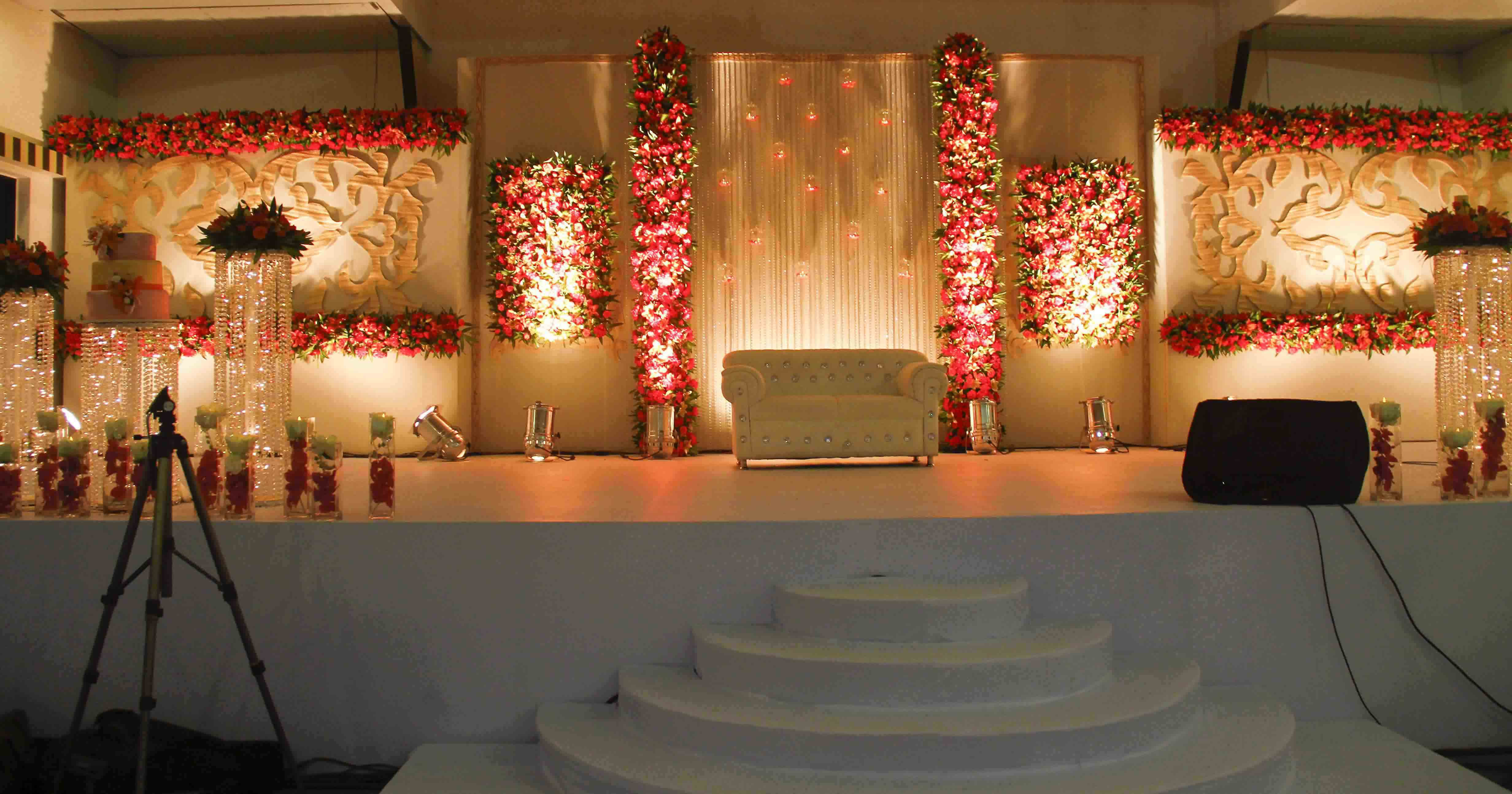 wedding reception planner planning company thodupuzha munnar idukky idukki kerala india.jpg