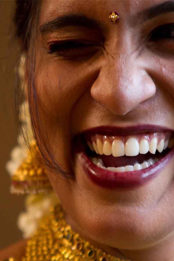 Wedding planner kochi kottayam trivandrum calicut trichur Kerala India