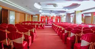 AJ_Park_Hotel_alapuzha_event_management_wedding_hall.jpg