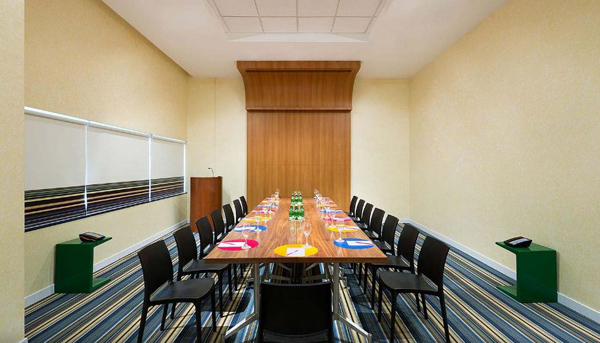 Aloft_coimbatore_singanallur_event_management_conferene_meetings_corporate_events.JPG