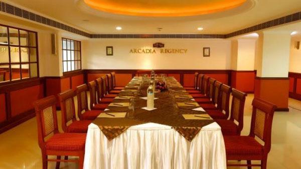 Arcadia_Regency_alappuzha_stage_decoration_business_centre.JPEG