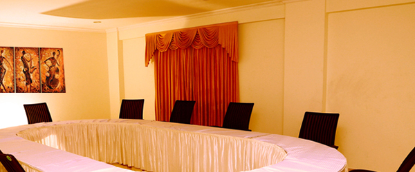 Camelot_Convention_Centre_alappuzha_meetings_exhibitions_conference_hall.jpg