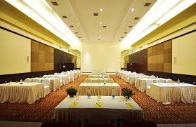 Hotel Casino facilities: