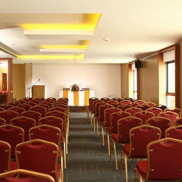 Central_Avenue_kannur_event_management_corporate_events.jpg