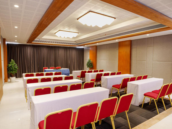 Central_Residency_trivandrum_corporate_events.jpg